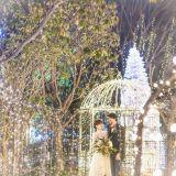 結婚式の写真撮影 SUU