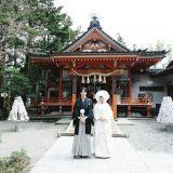 結婚式の写真撮影 フォトコ