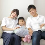 家族写真・記念写真 赤田 佳史