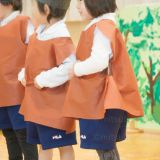 学校・幼稚園の写真撮影 みつばちfoto