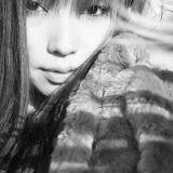宣材・オーディション写真撮影 Tsuyoshi Ikegami PHOTOGRAPHY