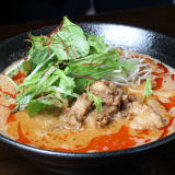 料理写真・飲食店撮影 Google認定フォトグラファー ヌール・フォトサービス 渡邉博海