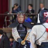 スポーツ写真撮影 オカノデザインオフィス  茨城県笠間市