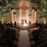 結婚式の写真撮影 谷崎春彦 T-Studio