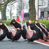 イベント・パーティー写真撮影 オカノデザインオフィス  茨城県笠間市