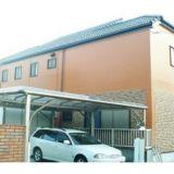 外壁・屋根塗装 (株)エアライフ 千葉 船橋や鎌ヶ谷、千葉市周辺のリフォーム会社