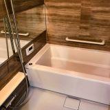 お風呂のリフォーム (株)エアライフ 千葉 船橋や鎌ヶ谷、千葉市周辺のリフォーム会社