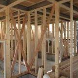 部屋の間仕切り・壁設置リフォーム (株)エアライフ 千葉 船橋や鎌ヶ谷、千葉市周辺のリフォーム会社