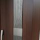 玄関のリフォーム (株)エアライフ 千葉 船橋や鎌ヶ谷、千葉市周辺のリフォーム会社