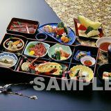 料理写真・飲食店撮影 松本写真事務所