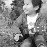 家族写真・記念写真 Tsuyoshi Ikegami PHOTOGRAPHY
