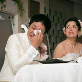結婚式の写真撮影 Alia Photo Stage
