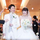 結婚式の写真撮影 MUGEN PHOTO