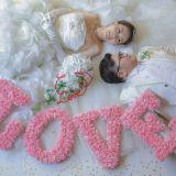 結婚式の写真撮影 黒田凌平