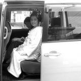 結婚式の写真撮影 ショウ 山岡