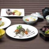 料理写真・飲食店撮影 オカノデザインオフィス  茨城県笠間市