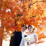 結婚式の写真撮影 GALA (フォトクリエイト ガーラ)