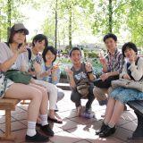 家族写真・記念写真 川端 祐子