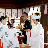 結婚式の写真撮影 丸山耕一