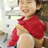 学校・幼稚園の写真撮影 北村 誠一郎