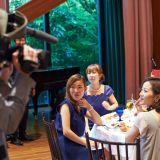 結婚式の動画・ビデオ撮影 落合健太