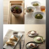 料理写真・飲食店撮影 松川啓司写真事務所