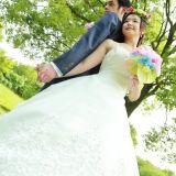 結婚式の動画・ビデオ撮影 エフ🌱スタジオ 山口よしひろ