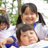 学校・幼稚園の写真撮影 ダインフォトグラフィ