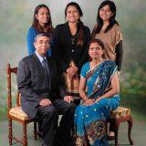 家族写真・記念写真 ダインフォトグラフィ
