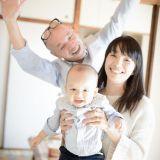 家族写真・記念写真 photoS