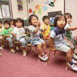 学校・幼稚園の写真撮影 株式会社ふぁみりあ