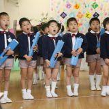 学校・幼稚園のビデオ撮影 株式会社ふぁみりあ