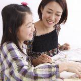 雑誌・広告撮影 株式会社アルファスタジオ