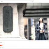 企業VP・採用動画制作 Sweettype
