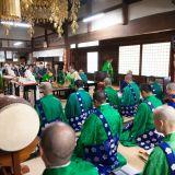イベント・パーティー写真撮影 ume's photo