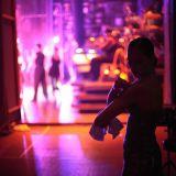 イベント・パーティー写真撮影 株式会社アルファスタジオ