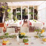 結婚式の写真撮影 ラブバイレウェディング