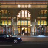 店舗・施設の出張撮影 ウッデンベルコンサルタント株式会社