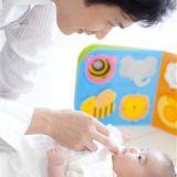 ニューボーンフォト・赤ちゃん写真撮影 ピースフォト
