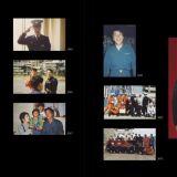 家族写真・記念写真 ピースフォト
