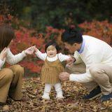 ニューボーンフォト・赤ちゃん写真撮影 レブファクトリー