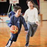 スポーツ写真撮影 優 Life Photo(村上優希)
