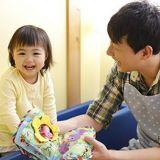 ニューボーンフォト・赤ちゃん写真撮影 高原マサキ TK.c