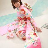 成人式の写真撮影 tomo kiriyama