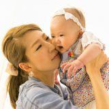 ニューボーンフォト・赤ちゃん写真撮影 ALIA photographic studio