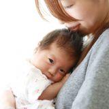 ニューボーンフォト・赤ちゃん写真撮影 五十嵐 知歩