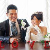 結婚式の写真撮影 株式会社スタジオメディア