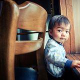 ニューボーンフォト・赤ちゃん写真撮影 kyonntra