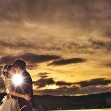 結婚式の写真撮影 Sweettype