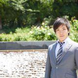 プロフィール写真撮影 株式会社Roseo